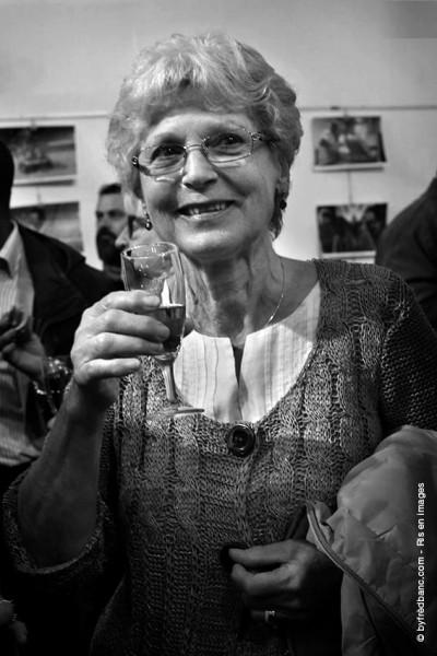 Dans le cadre de Ris en images, voici le reportage photo sur la soirée d'anniversaire de l'ARPE (l'Association Rissoise Pour l'Emploi) de Ris-Orangis