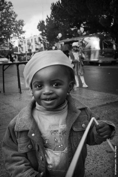 Dans le cadre de Ris en images, voici le reportage photo sur le Carnaval de la ville Rouge & Or de Ris-Orangis